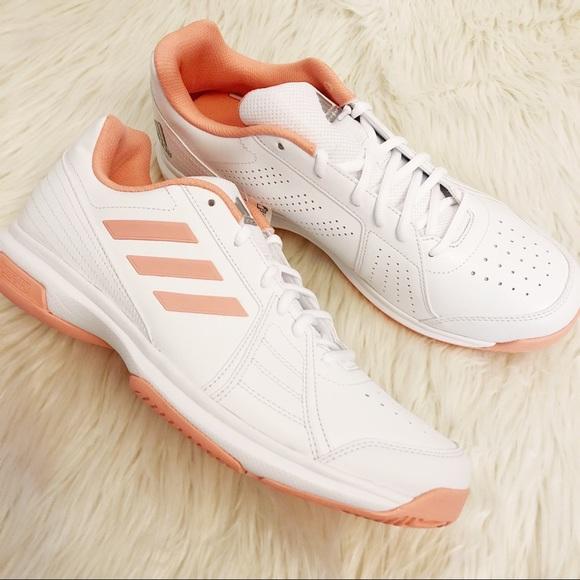 Adidas zapatos tenis poshmark aspiran